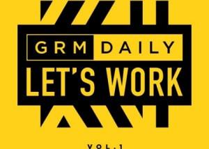 GRM Daily - Procrastination (feat. Mercston)